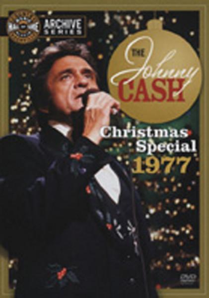 Christmas Special 1977 (0)