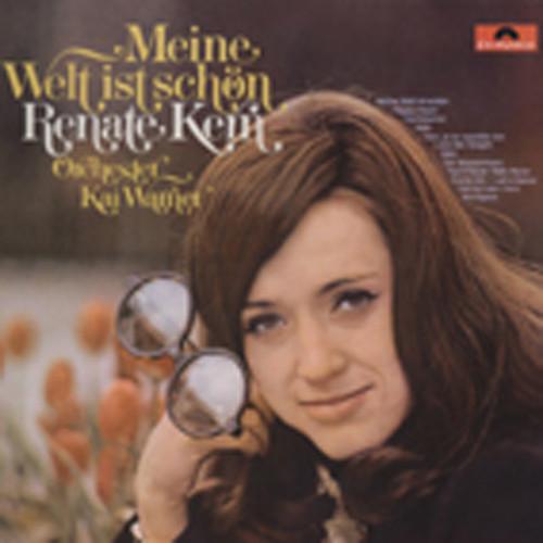 Meine Welt ist schön (1969)...plus