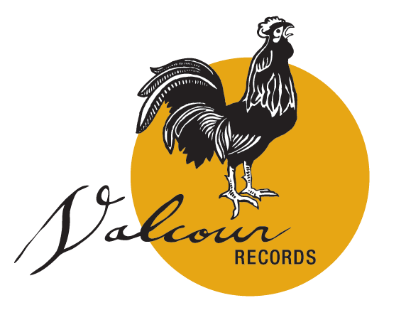 Valcour Records