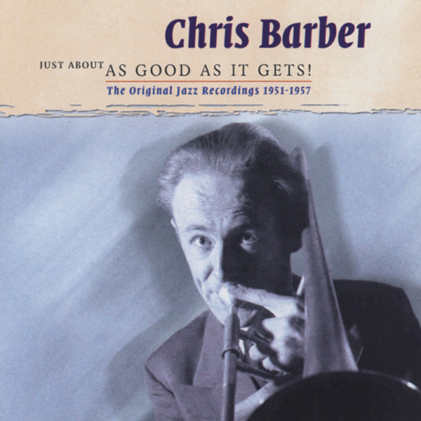 As Good As It Gets 1951-57 (2-CD)