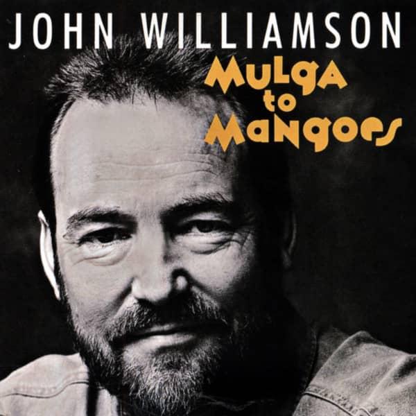 Mulga To Mangoes (1994)