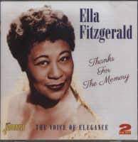 Ella Wishes You A Swinging Christmas.Ella Fitzgerald Lp Ella Wishes You A Swinging Christmas