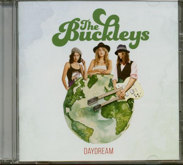 Daydream (CD)