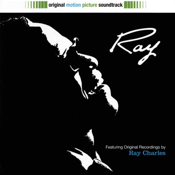Ray - Soundtrack (US)