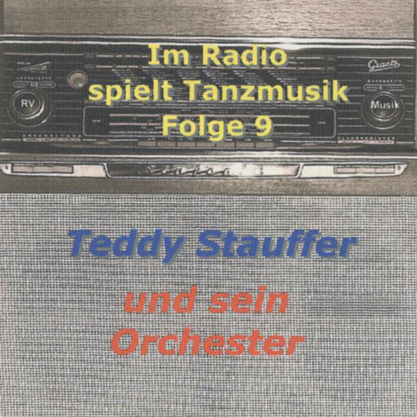 Im Radio spielt die Tanzmusik - Folge 9
