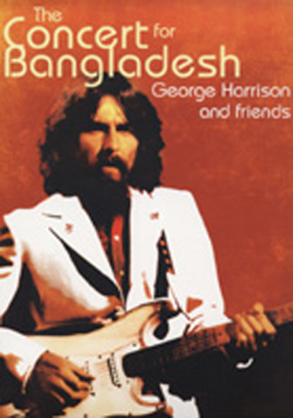 Concert For Bangladesh 2-DVD (1)
