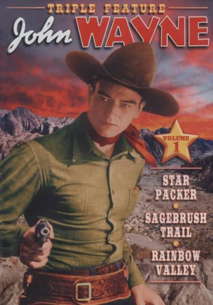 Early Cowboy Classics (0)