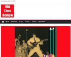 Press-Archive-Narvel-Felts-Narvel-Felts-Rocks-Old-Time-Review-UK