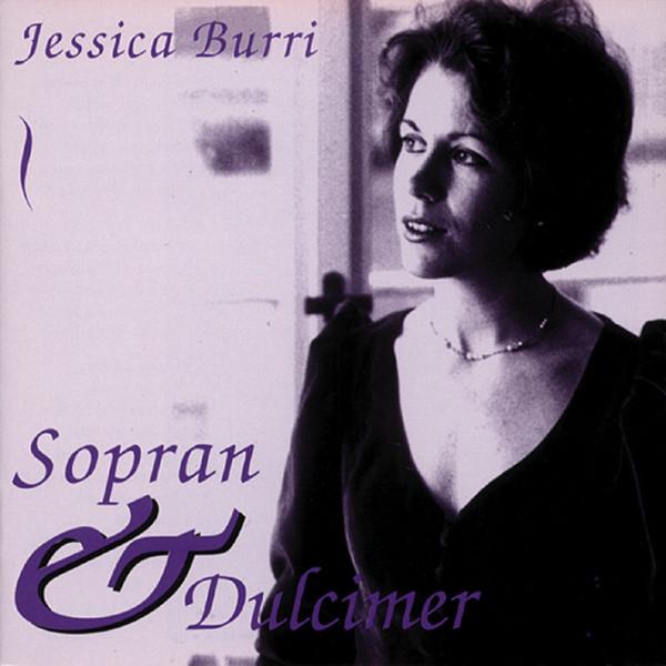 Sopran & Dulcimer