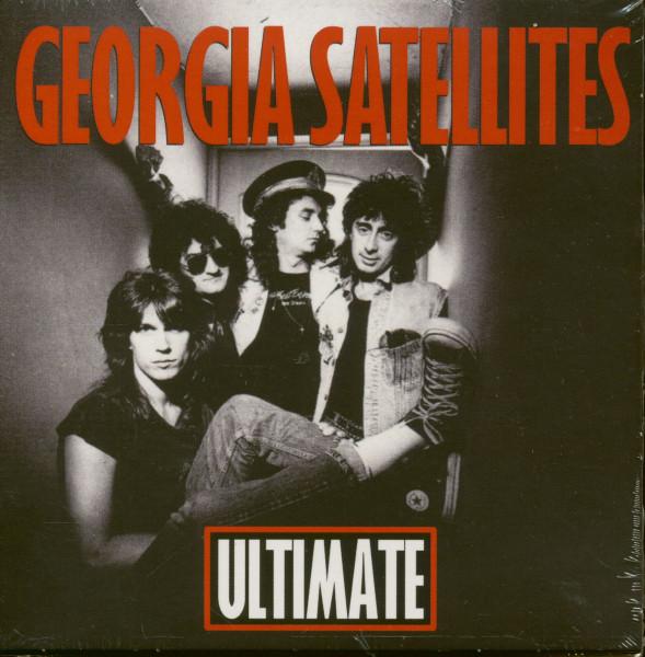 Ultimate (3-CD)
