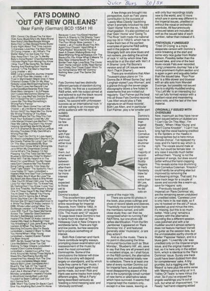 press-archive-fats-domino-8