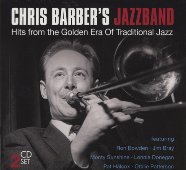 Hits From The Golden Era 1954-57 (2-CD)