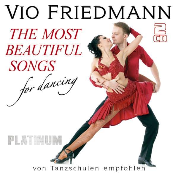 Most Beautiful Songs (2-CD)