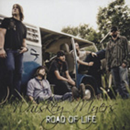 Road Of Life (2008)