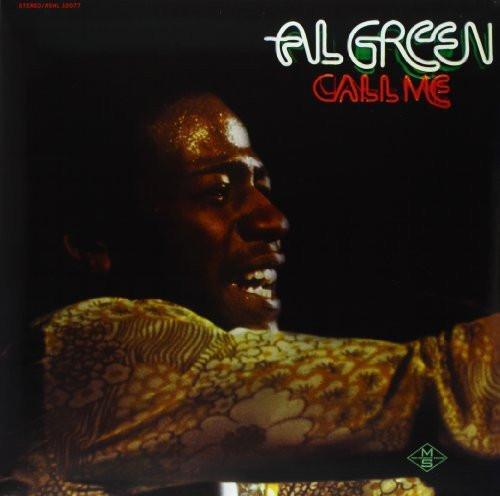 Call Me (Vinyl 180g)