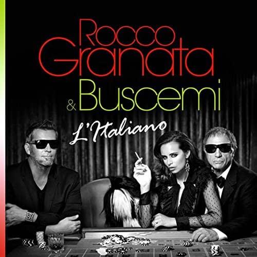 L'Italiano (2-CD)