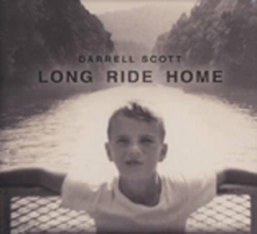 Long Ride Home (2011)
