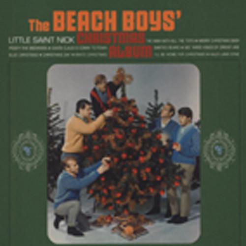 Christmas Album (1964)