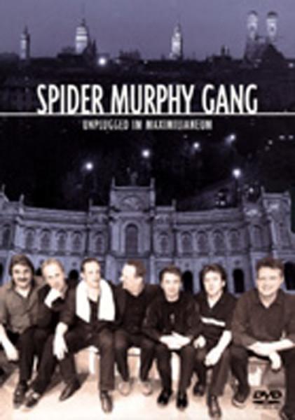Unplugged im Maximilianeum (2)