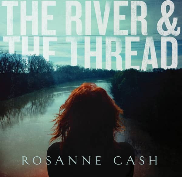 The River & The Thread - Deluxe Edition