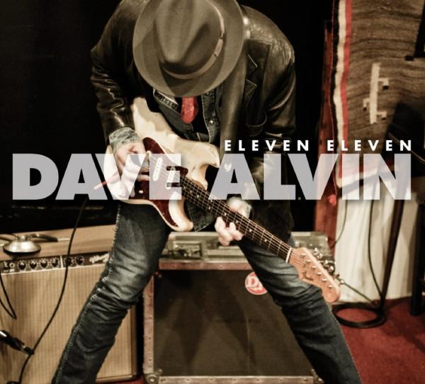 Eleven Eleven 2x180g Vinyl Gatefold - Klappcove
