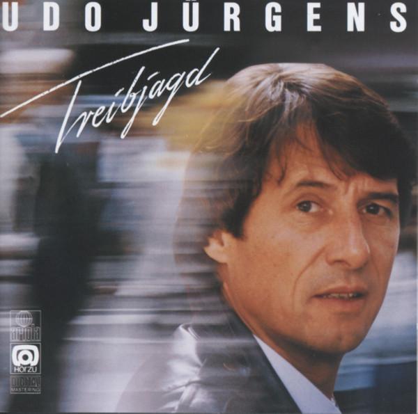 Treibjagd (1985)
