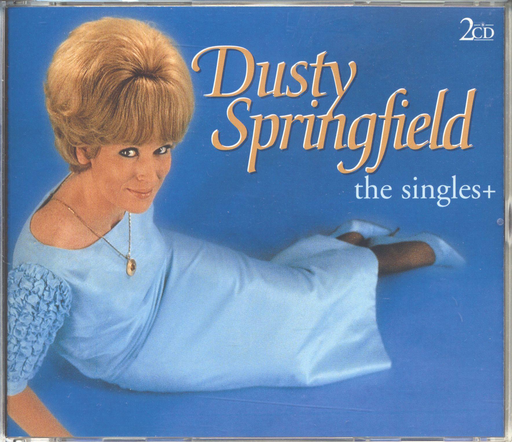 Springfield singles