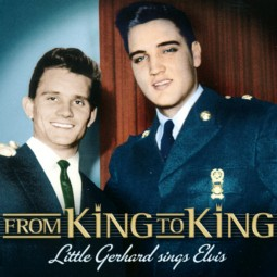 From King To King (New Recordings)
