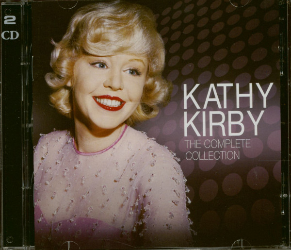 Complete Decca Collection (2-CD)