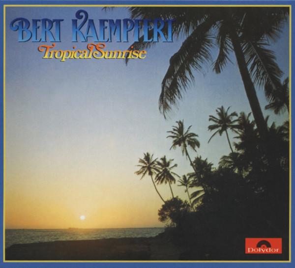 Tropical Sunrise (1977)