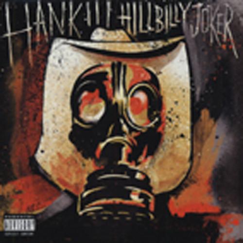 Hillbilly Joker (Explicit Content)