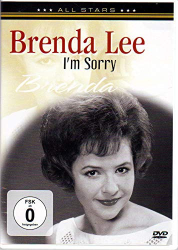 I'm Sorry (DVD)