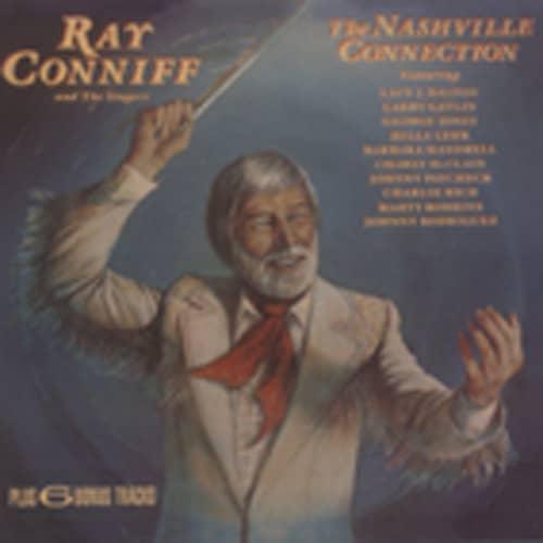 The Nashville Connection (1982)...plus