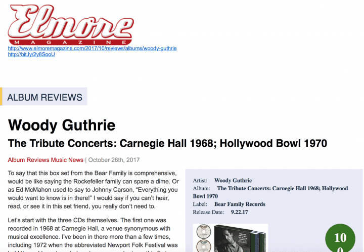 Press-Woody-Guthrie-The-Tribute-Concerts-elmore