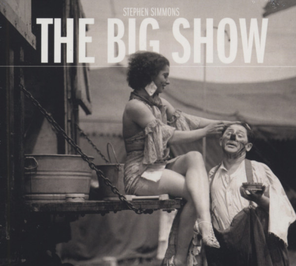 The Big Show (2011)