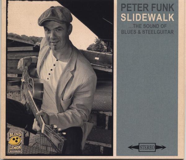 Slidewalk