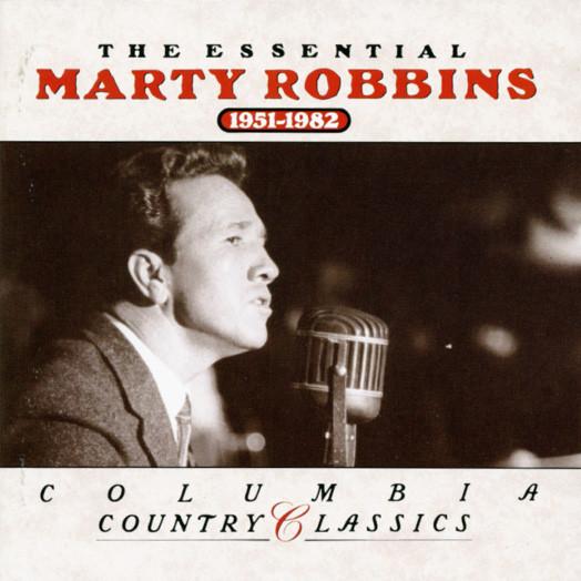 Essential 1951-1982 2-CD (EU)