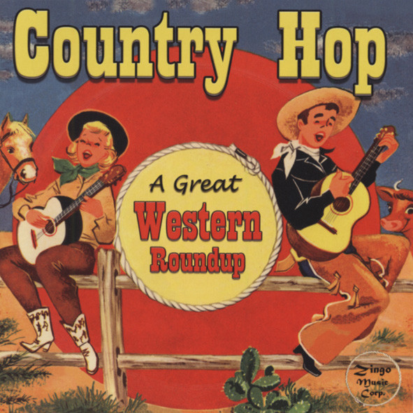 Country Hop