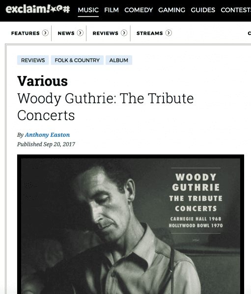 woody-guthrie-5