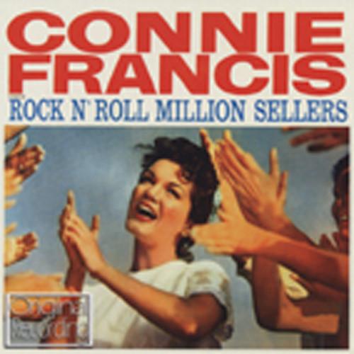 Rock & Roll Million Sellers (1960)