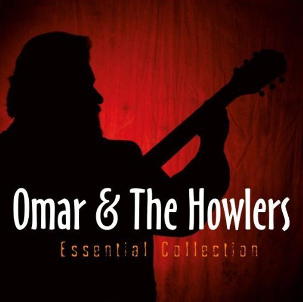 Essential Collection 2 - Omar's Picks (2-CD)