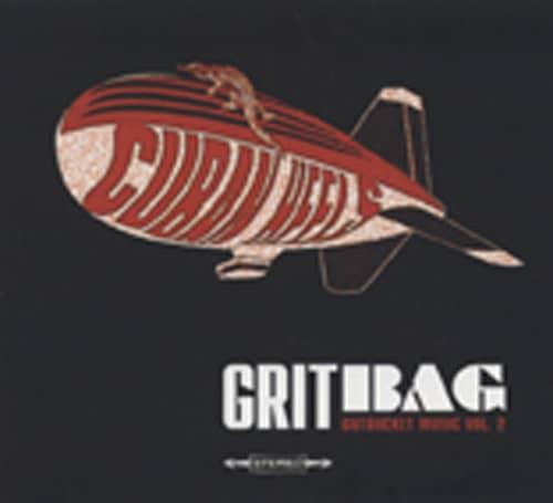 Gritbag