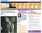 Press-Woody-Guthrie-The-Tribute-Concerts-themortonreport