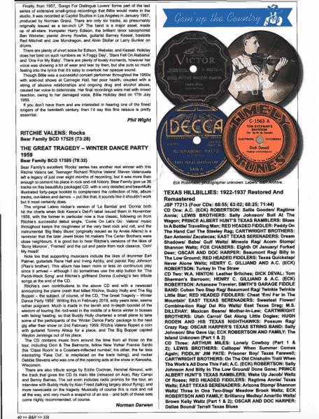 Press-Archiv-Ritchie-Valens-Rocks-Blues-Rhythm