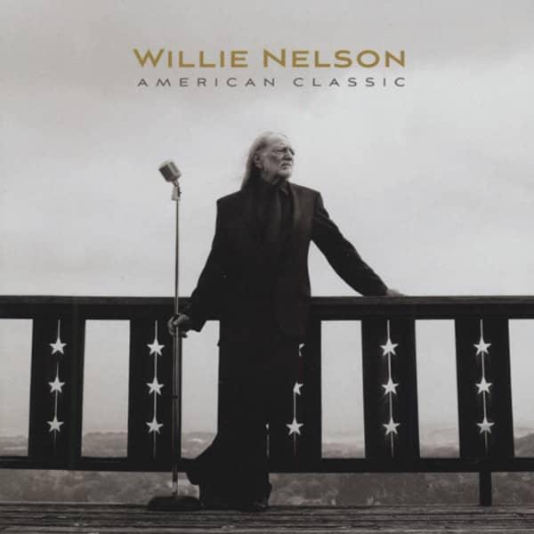 American Classic (US)