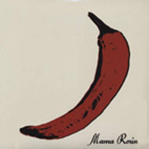 Brule Lentement - 180g Vinyl