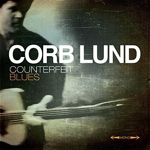 Counterfeit (CD-DVD)