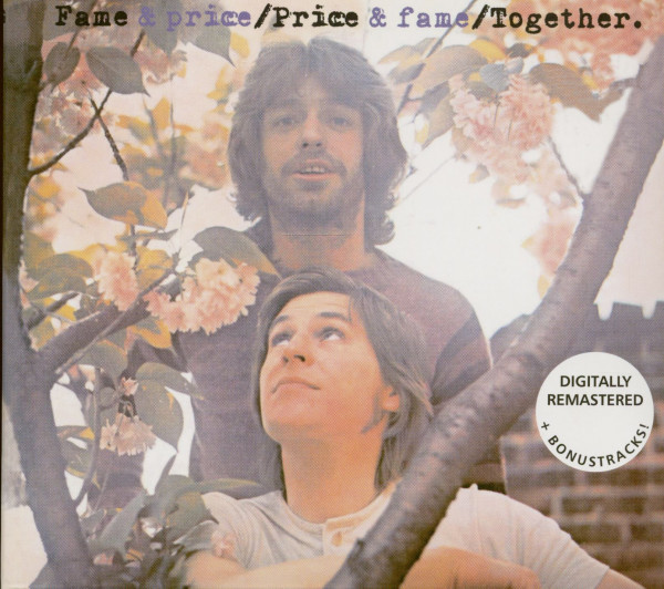 Together (CD)