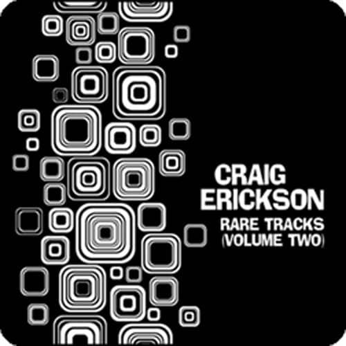 Rare Tracks Vol.2