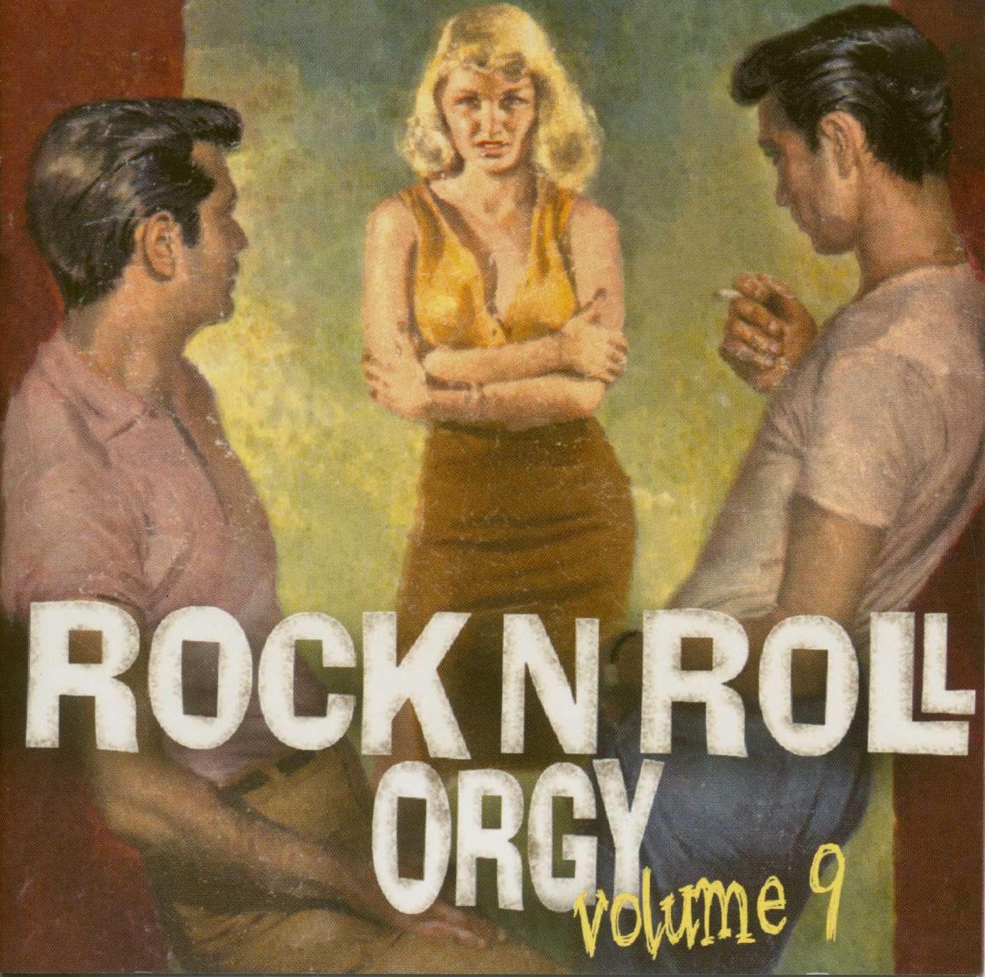 Something cd music orgy apologise